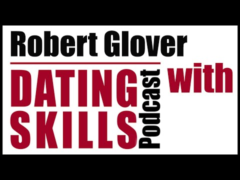 |dsp 60| Why Nice Guys Are Actually Nasty Guys With Dr. Robert Glover video