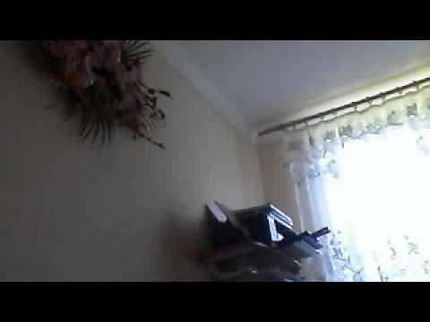 Видео с веб-камеры. Дата: 8 июля 2014 г., 13:38.