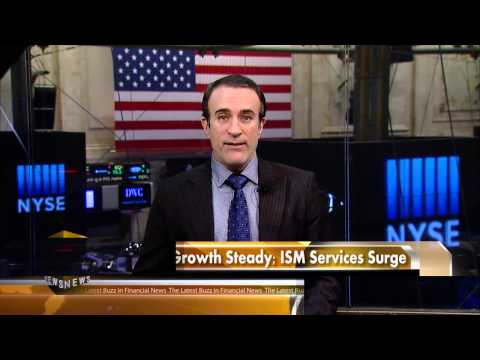 December 5, 2014 - Business News - Financial News - Stock News --NYSE -- Market News 2014
