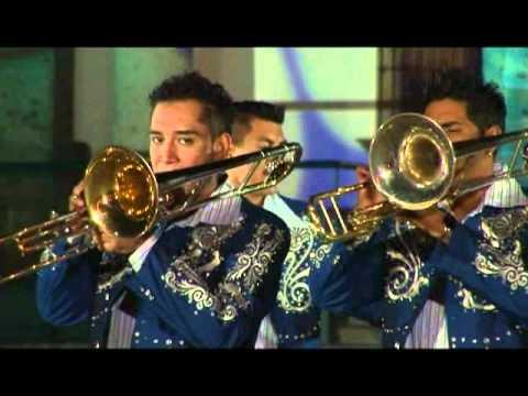 Banda Pequeños Musical - Otro De Esos Cuentos (Video Oficial 2)
