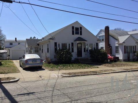 Nexus Property Management [160 Sandringham Ave, Providence, Rhode Island, 02908]