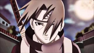 Naruto: Shippuden: Saika [Matt Houston Remix]