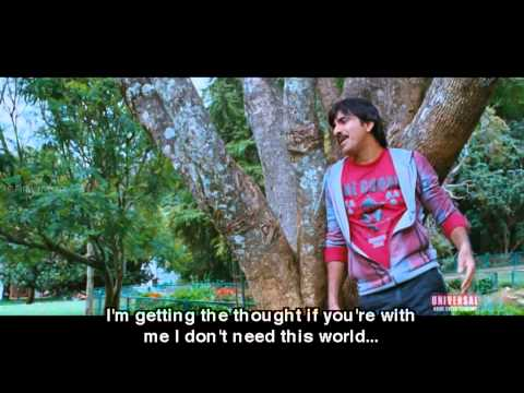 Sarocharu Movie   Gusa Gusa Video Song 1028 Hd video