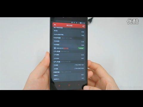 Xiaomi Redmi Note 4G LTE Specs and Price