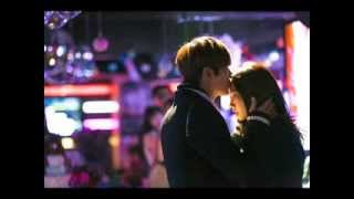 Lena Park-My Wish (heirs ost)