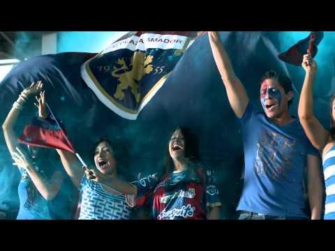 elige-tus-colores-torneo-clausura-2015-liga-cable-onda-lpf
