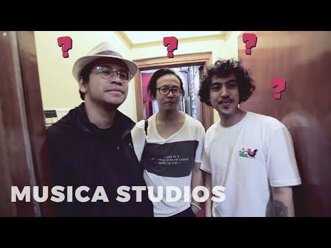 download lagu Aya Mang Ucu  Nidji 3 gratis
