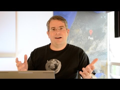 What should we expect in the next few months in terms of SEO for Google? - YouTube