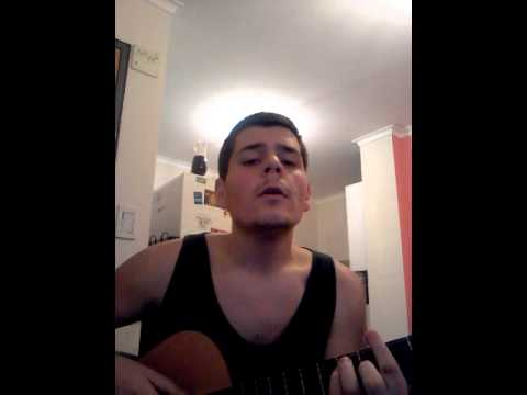 20000 besos cover