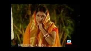 jasim video no 3 (bas baganer mathar upor chand utheche ui (bangala best of kobita)