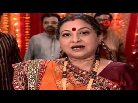 Ghar Aaja Pardesi Tera Des Bulaye 29th April 2013 Video Watch...