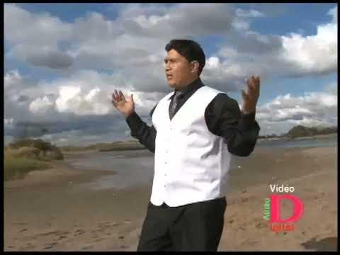 1. Mil Lagrimas- Invacion Latina de Ambato