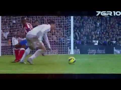 cristiano ronaldo, Cristiano Ronaldo   Ai Se Eu Te Pego   Remix   2012