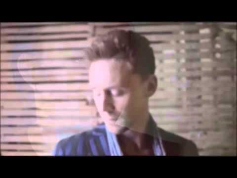 Temptation Shadow - Official Trailer