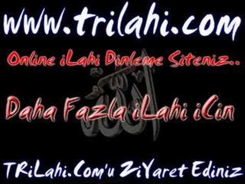 Sedat Ucan - Nebi Sultan TRiLahi.com