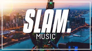 Download Lagu Portugal. The Man - Feel It Still (Two Dimensions Remix) [LYRICS] | SLAM Music Gratis STAFABAND