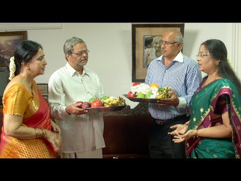 Deivamagal Episode 566, 10/03/15