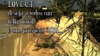 Vídeo 208 de Católicas