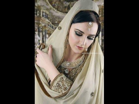 Hum Unse Mohabbat Karke Kumar Sanu Love Song :::: naveed.athen...