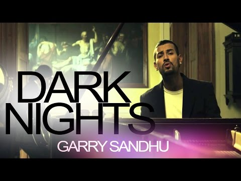 Garry Sandhu - Raatan Full Video - 2012 - Latest Punjabi Songs...