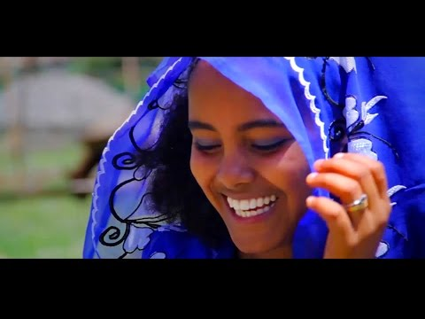 Haile Adhana - Mear Teb /መዓር ጠብ New Ethiopian Traditional Tigrigna Raya Music (Official Video)