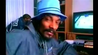 Goldie Loc ft Snoop Dogg - Let's Roll