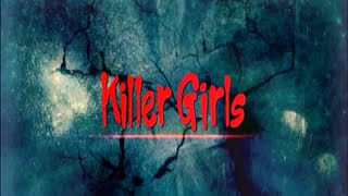 Latest movies 2016 bollywood movie| Killer Girls 2016| New hindi movies 2016 official