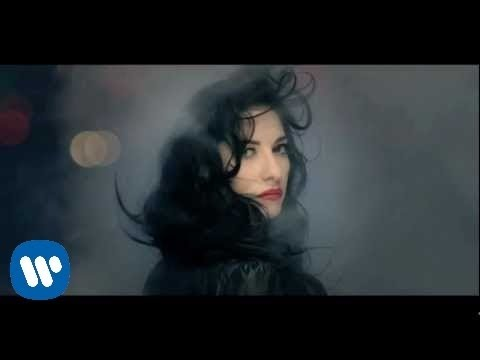 The Veronicas - Lolita [official Video] video