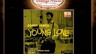 Watch Sonny James Twenty Feet Of Muddy Water video