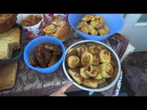 Салат с орехами сыром и виноградом рецепты