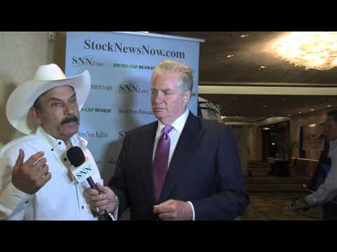 Bill Holter - Why buy physical gold and silver in this market?