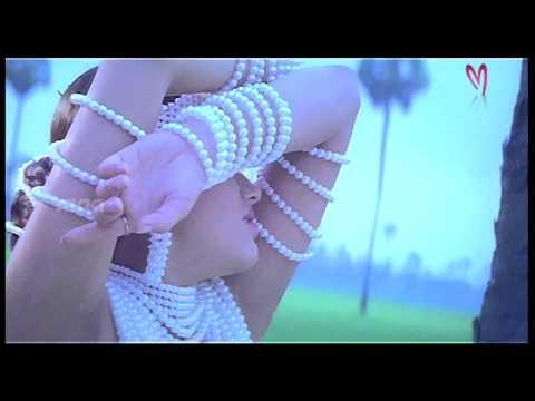 Sree Seetharamula Kalyanam Chothamu Rarandi : Om Ani video