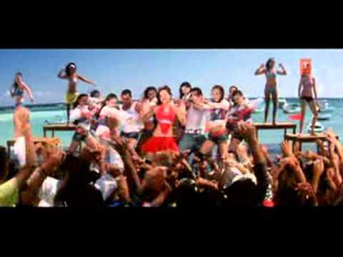 Karle Karle Iqrar Tu Karle (Dilruba) (Full Song) Film - Jawani...