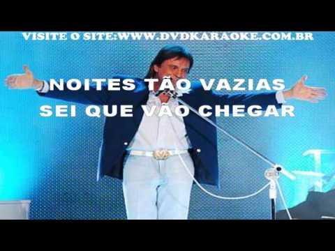 Roberto Carlos   Se Eu Partir
