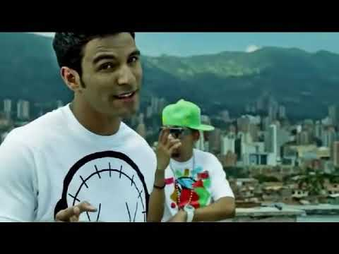 Amigas Celosas Remix Official Video [Pipe Calderon & Guelo Star Ft Randy ,Arcangel] Arckoala