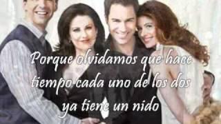 download lagu Huele A Peligro £ Arrolladora Banda El Limon Con gratis