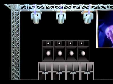 Escenario Virtual 3d Son Carey.mpg - YouTube