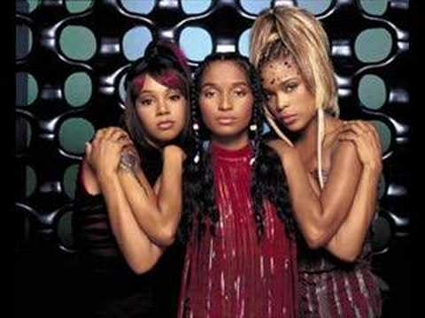 TLC - Silly Ho