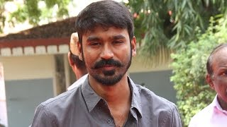 Dhanush - Maari is a Full Fledged Commercial Film | Galatta Tamil
