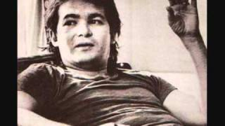 Watch John Prine If She Were You video