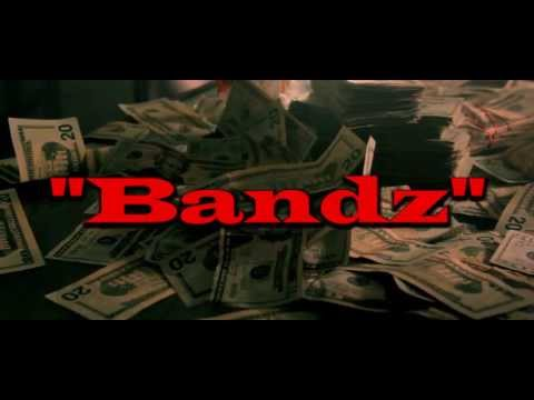 @MallyRacks Ft. @DirtyDaveDDE - Bandz [Dirty Dollar Ent. Submitted]