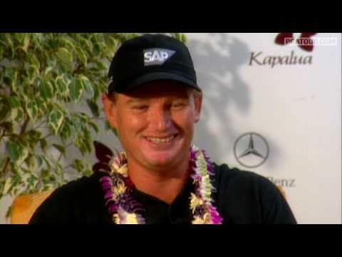 Through the years the SBS Championship has showcased some great champions and memorable moments. Do you remember Tiger Woods' 1997 playoff win over Tom Lehma...