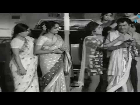 Rowdeelaku Rowdeelu Movie - Rajababu Comedy Scene video