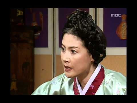 The Legendary Doctor - Hur Jun, 16회, Ep16 #03 video