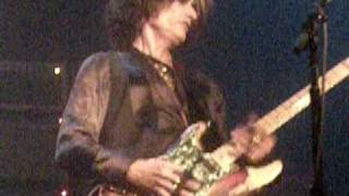Watch Joe Perry Discount Dogs video