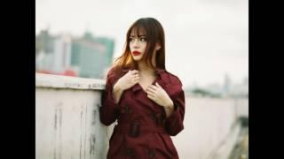 mamiya rz67 Pro, Photo shooting Model, Amanda CME