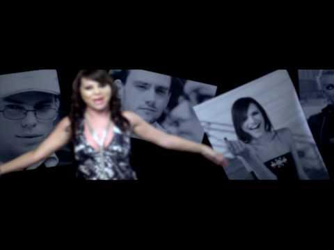 Groovehouse - Legyen Ez Egy őrült Vágy
