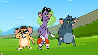 Rat-A-Tat|'Kids Cartoons 1 hour Compilation'|Chotoonz Kids Funny Cartoon Videos