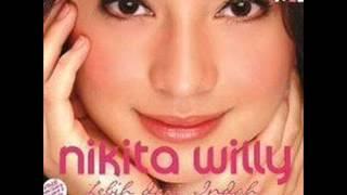 [FULL ALBUM] Nikita Willy - Lebih Dari Indah [2012]