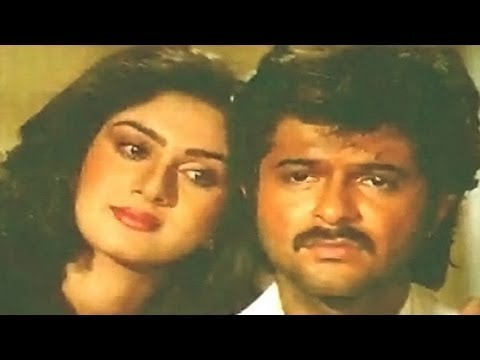 Zindagi Har Kadam - Lata Mangeshkar, Shabbir Kumar, Meri Jung Motivational Song video